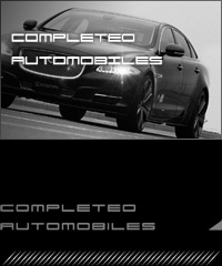 b_completed automobiles